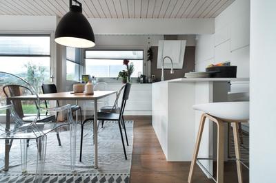 cuisines sur mesure dunoyer artisan menuisier annecy. Black Bedroom Furniture Sets. Home Design Ideas